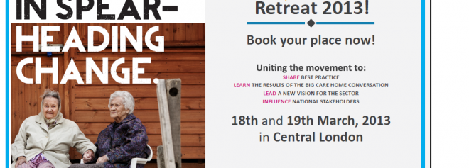 Retreat-screenshot-for-website-2