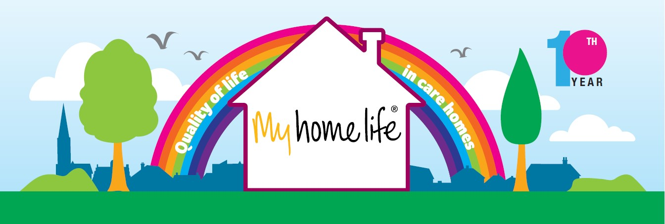My Home Life News Categories Updates From Mhl
