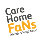 Care Home Friends and Neightbours